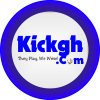 Football News At Kickgh
