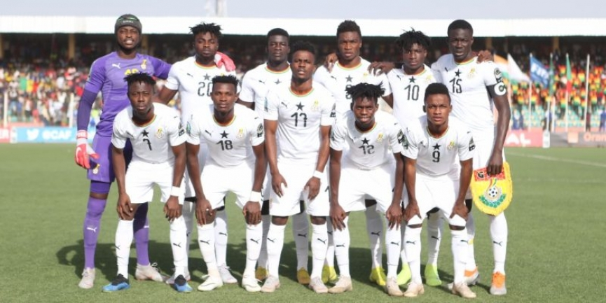 Black Satellites to leave for All Africa Games on August 13