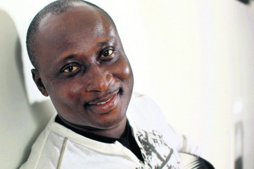 Tony Yeboah REVEALS why he lost interest in Ghana Football