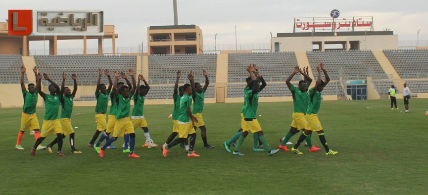 Ghana FA urges Aduana Stars to repeat first round success on Wednesday