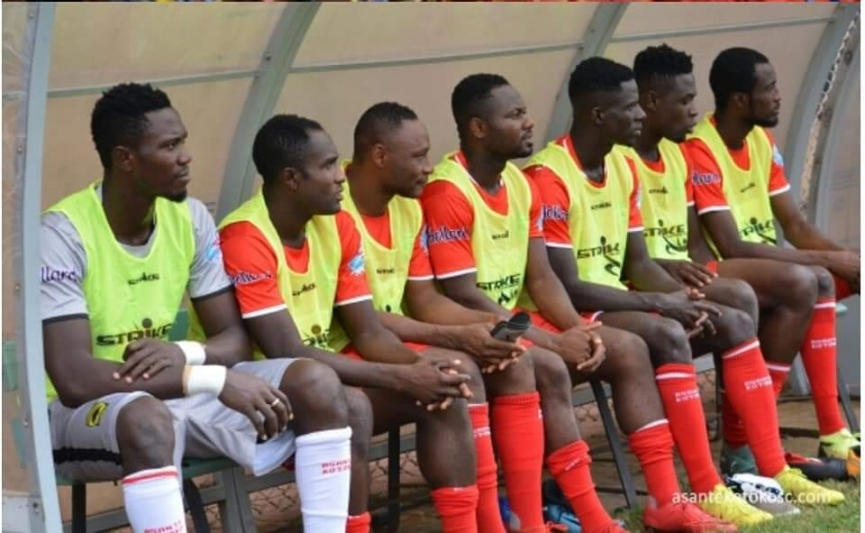 Kotoko finally terminate contract of four players