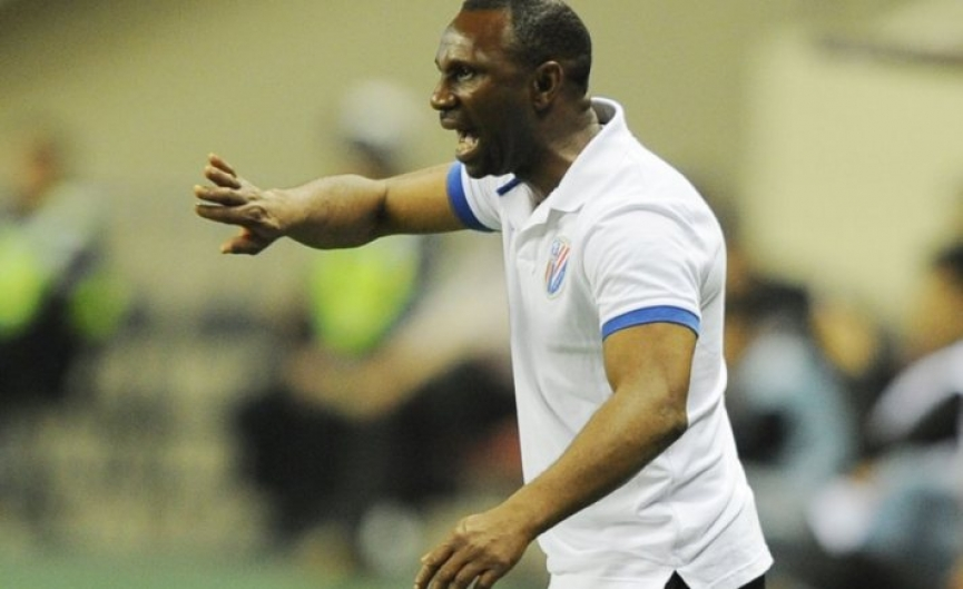 Ghana FA, Government tussel will not distort Aduana stars - AS Vita coach Jean-Florent Ikwange