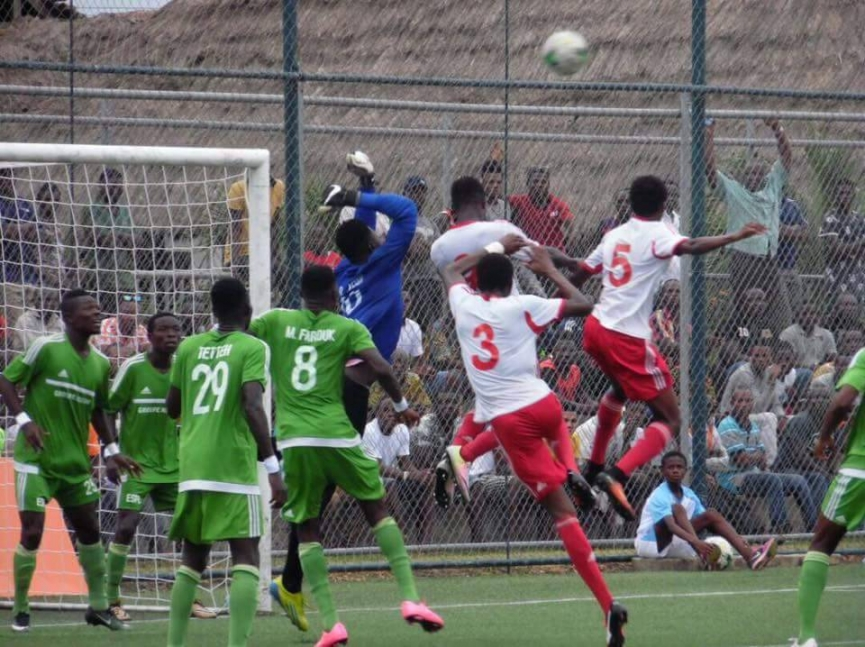 "PREVIEW: Elmina Sharks vs WAFA- Sharks in search of first win against ""stubborn"" academy boys"
