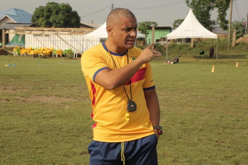 OPINION: What Kim Grant Must Do To Make Hearts of Oak Great Again
