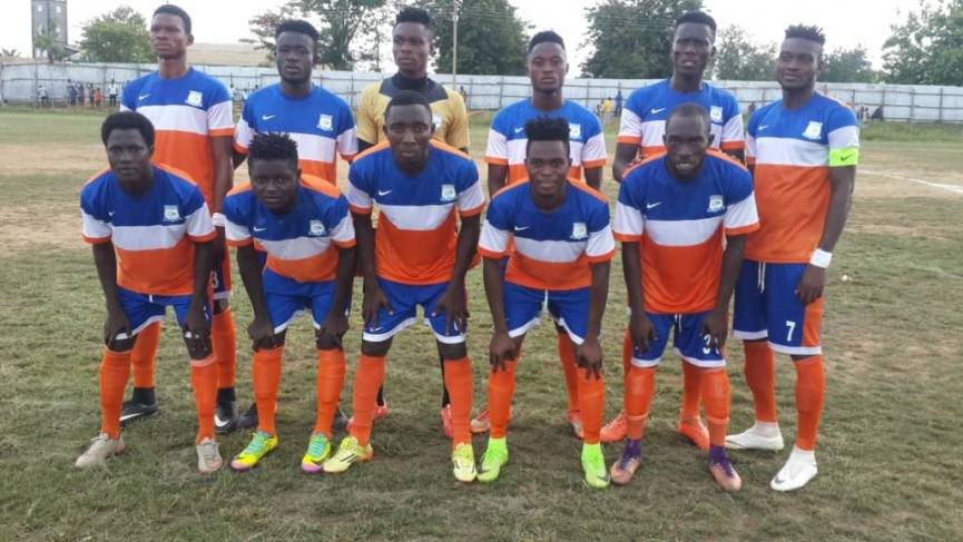 BREAKING: Okyeman Planners demoted as Phar Rangers win Case against Ghana FA at CAS
