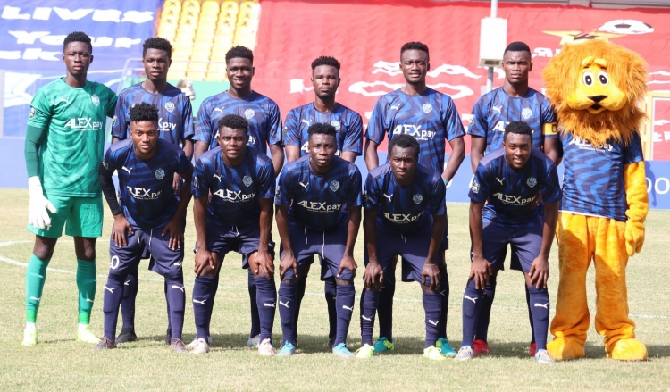 Ghana Premier League Match Day 1 Preview: Accra Lions, RTU, Gold Stars eye first win as Hearts of Oak, Kotoko and Aduana out to stun opponents
