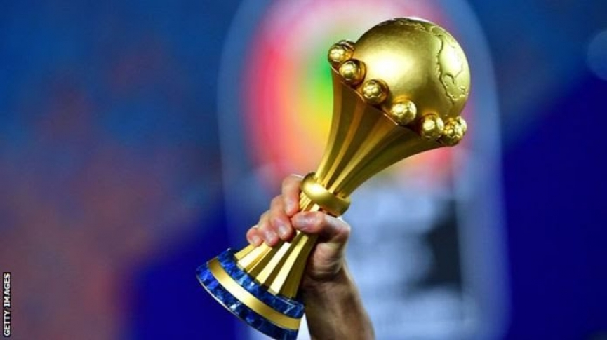 U-TURN: 2021 AFCON to be played in January-February in Cameroon
