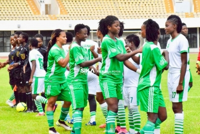GFA introduces Super Cup for Women's Premier League at end of season