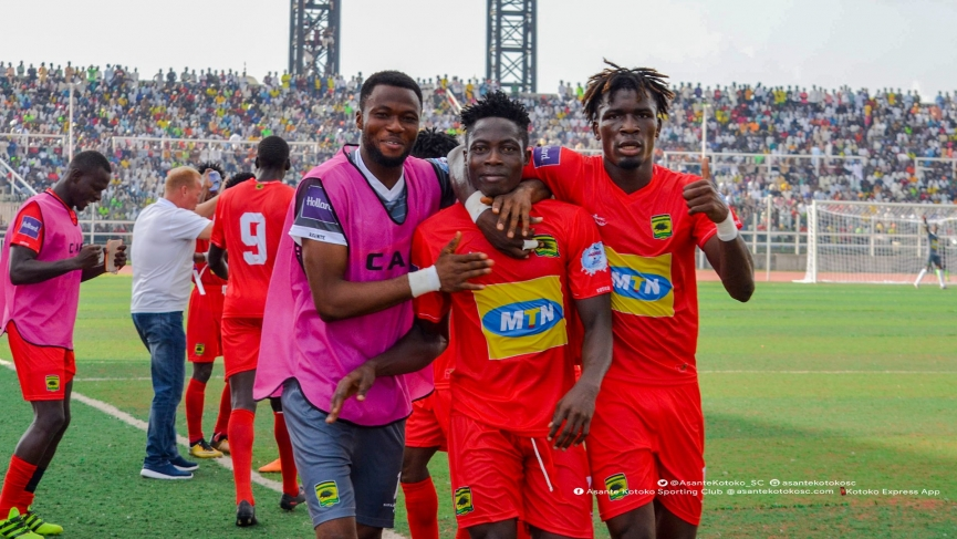 Kotoko vs Kano Pillars: Preview, Line ups, Team news & TV Channels to watch the match