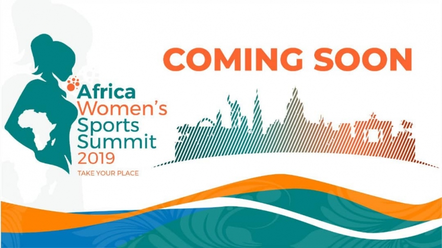 Ghana To Host Maiden Edition Of Africa Women's Sports Summit