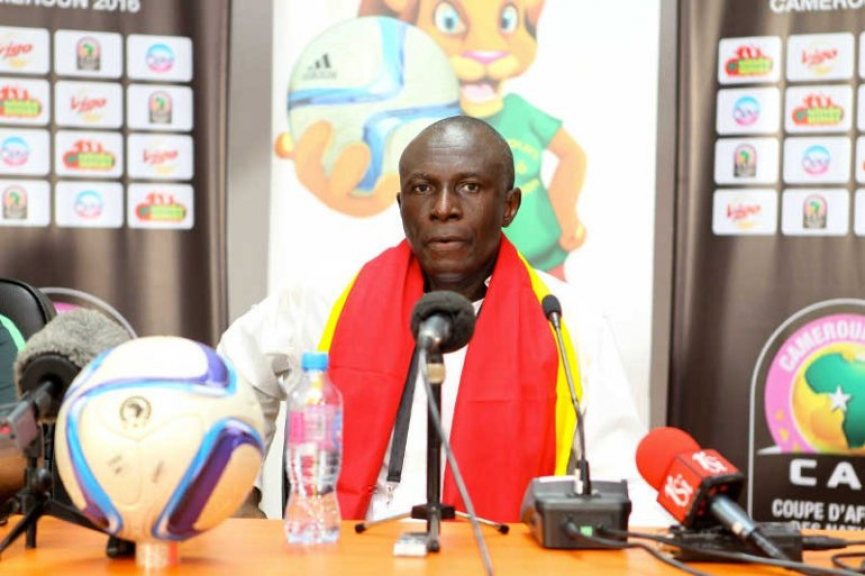 FIFA U-20 WOMEN'S WORLD CUP: Yusif Basigi insist a must win game against Netherlands after losing to France