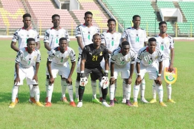 Coach Karim Zito invites 24 player to Black Satellites camping ahead of U20 AFCON