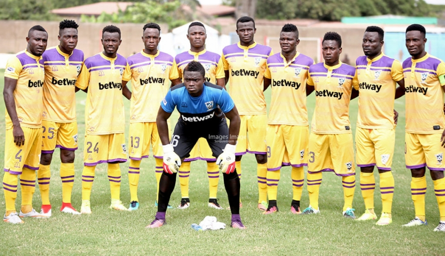Medeama to head to the Supreme Court if.....