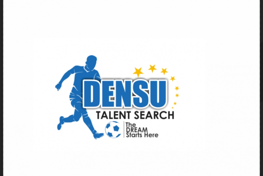 Densu Talent Search set for September 2018 in Accra.