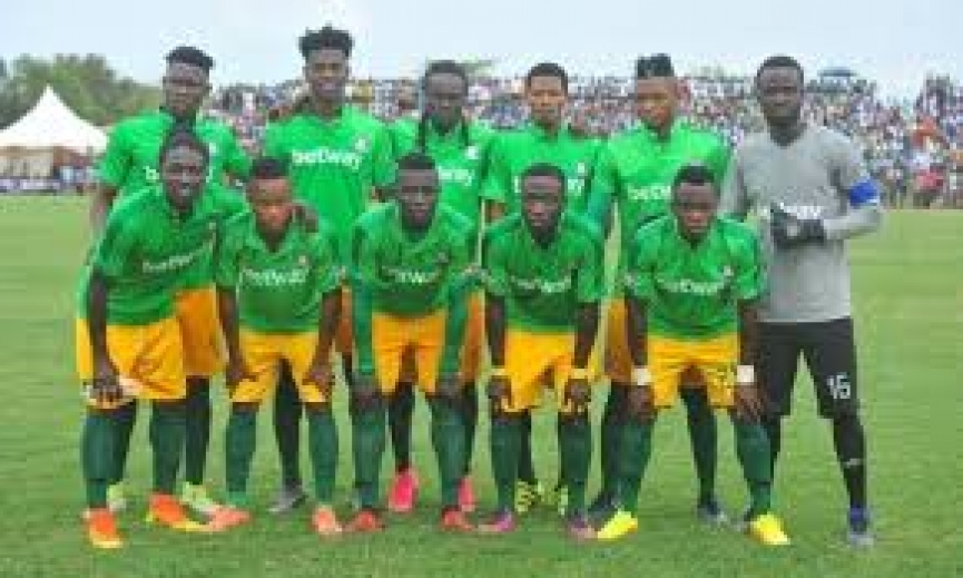 FEATURE: Aduana Stars experience failure like never before