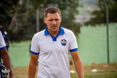 Vladislav Viric excited after huge win over AshantiGold