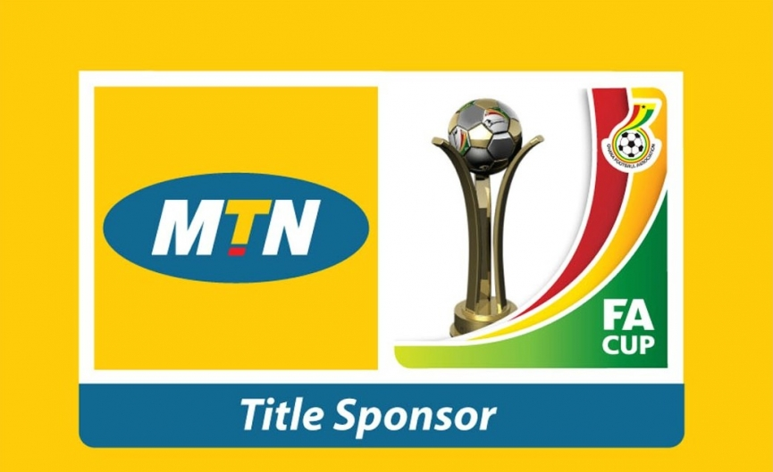 MTN FA CUP Round of 64 draw to be held today