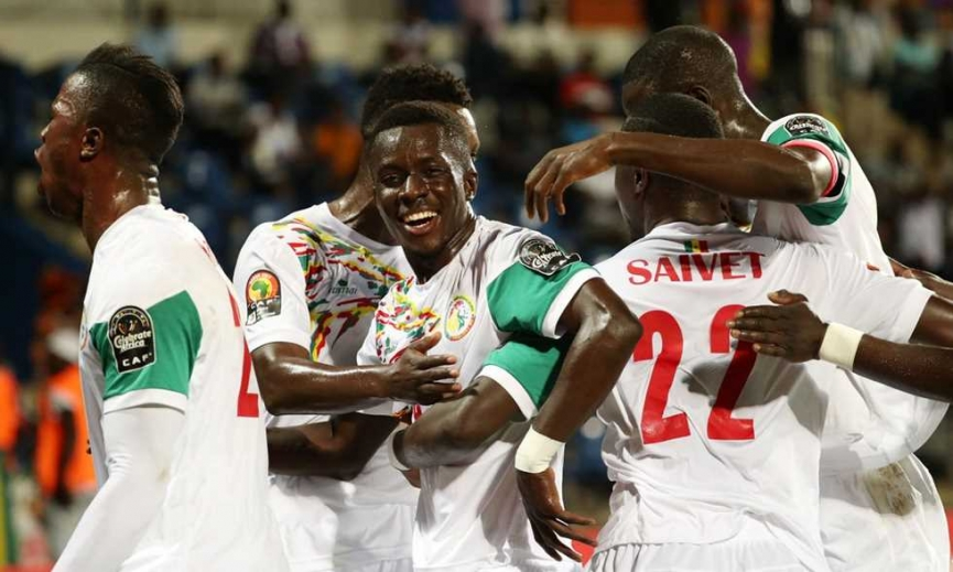 Russia 2018: Can Senegal win it for Africa?