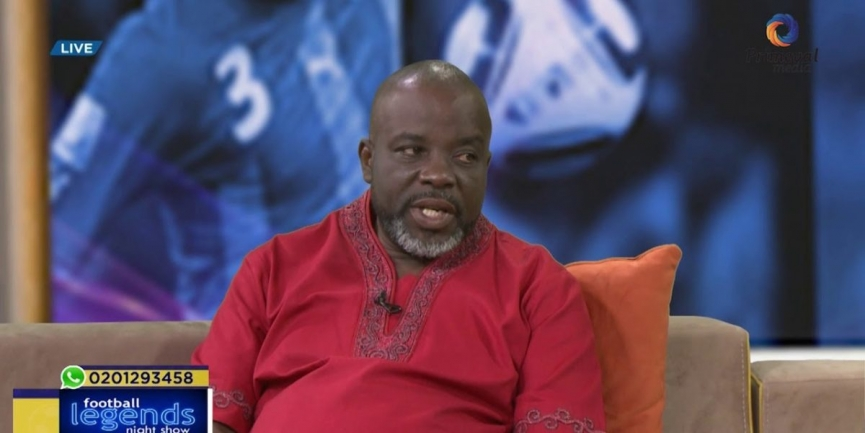 GFA Elections: Normalization Committee rejects Parma's appeal