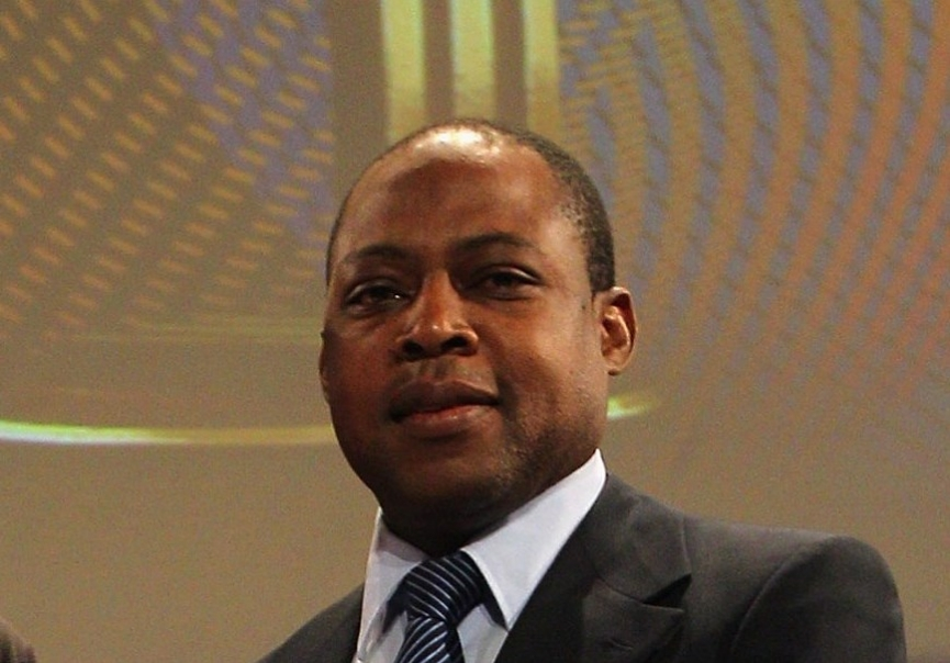 FIFA bans African football legend Kalusha Bwalya for taking gifts