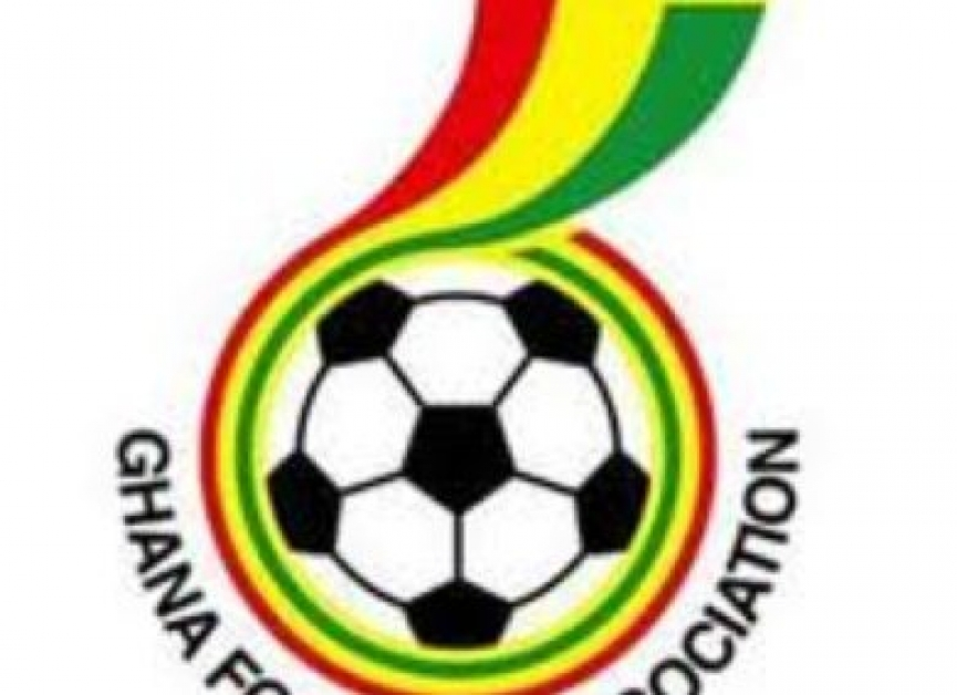 GFA Players` Committee named; check them out