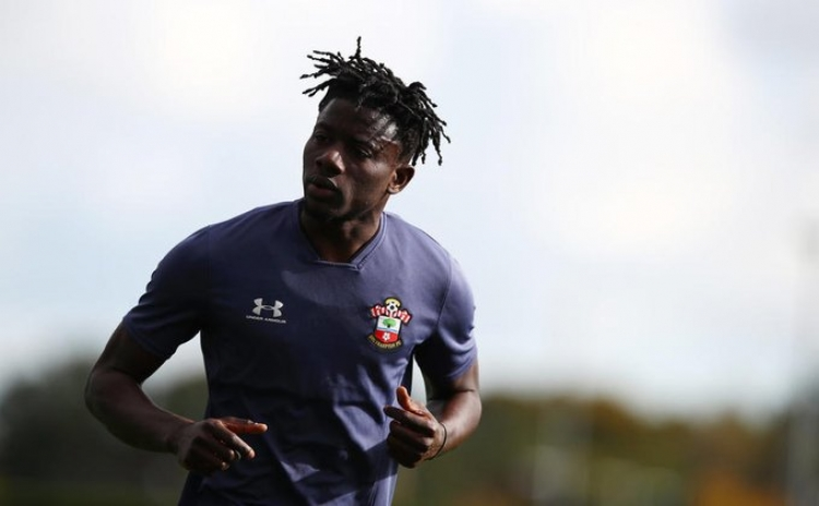 Southampton boss provides update on Mohammed Salisu