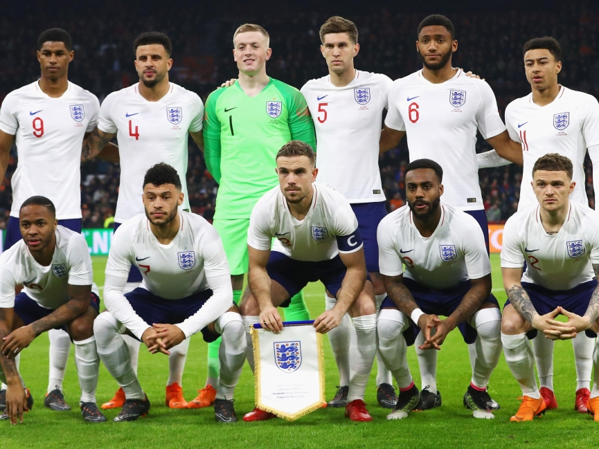 PREVIEW: England vs Panama - England to qualify with a victory