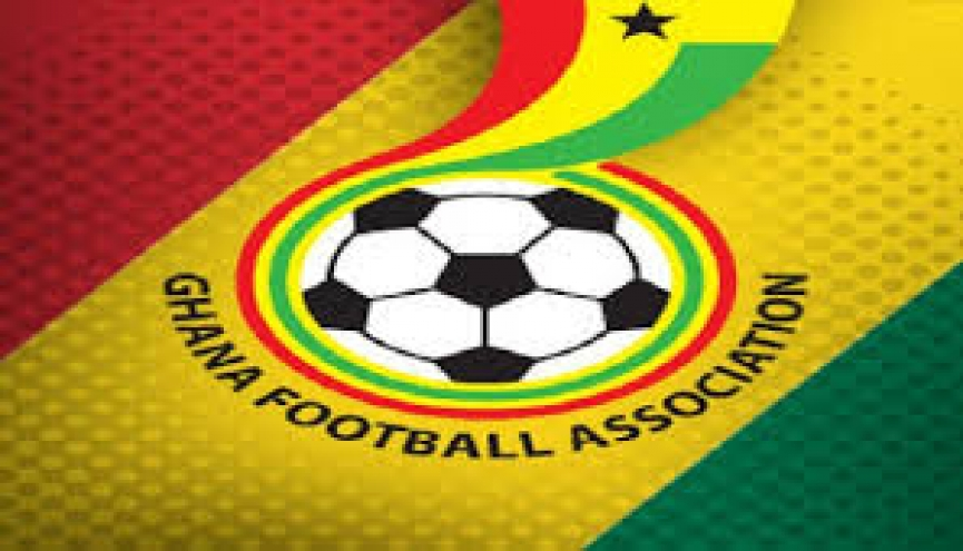 Breaking: Court grants injunction against GFA officials; official liquidator named