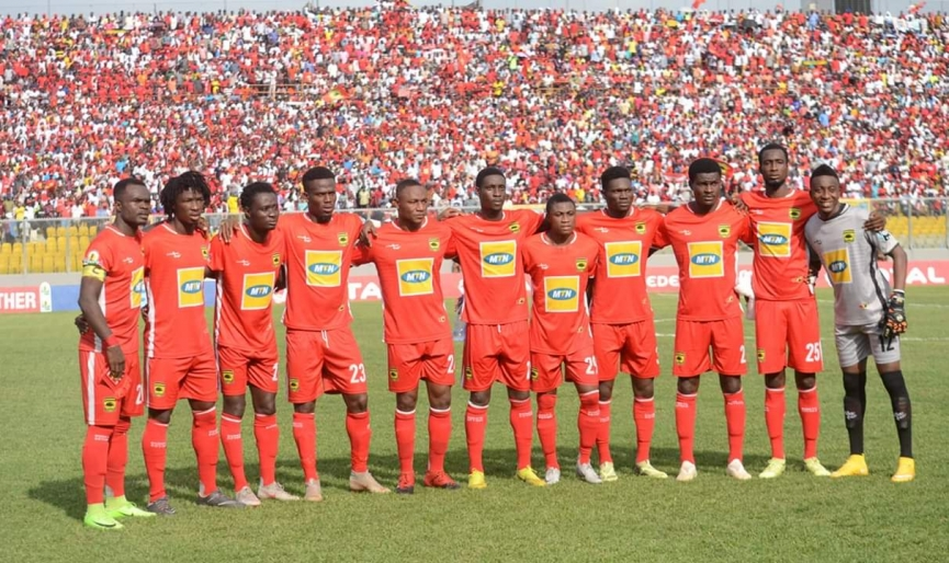 Fans of Kotoko to embark on demonstration if players do not leave hotel